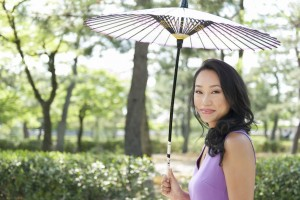 5 Spring Tips for Glowing Skin by Victoria Tsai (Founder of Tatcha)