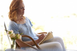 7 Simple Ways to Practice Self-Care